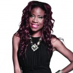 Interview With :   Tanesha Westcarr, Fashion Stylist and CEO & Chief Stylist at Styling Says